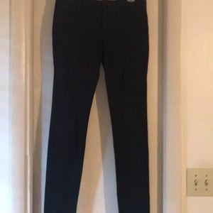 Black jean size Small